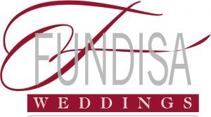 Fundisa Weddings