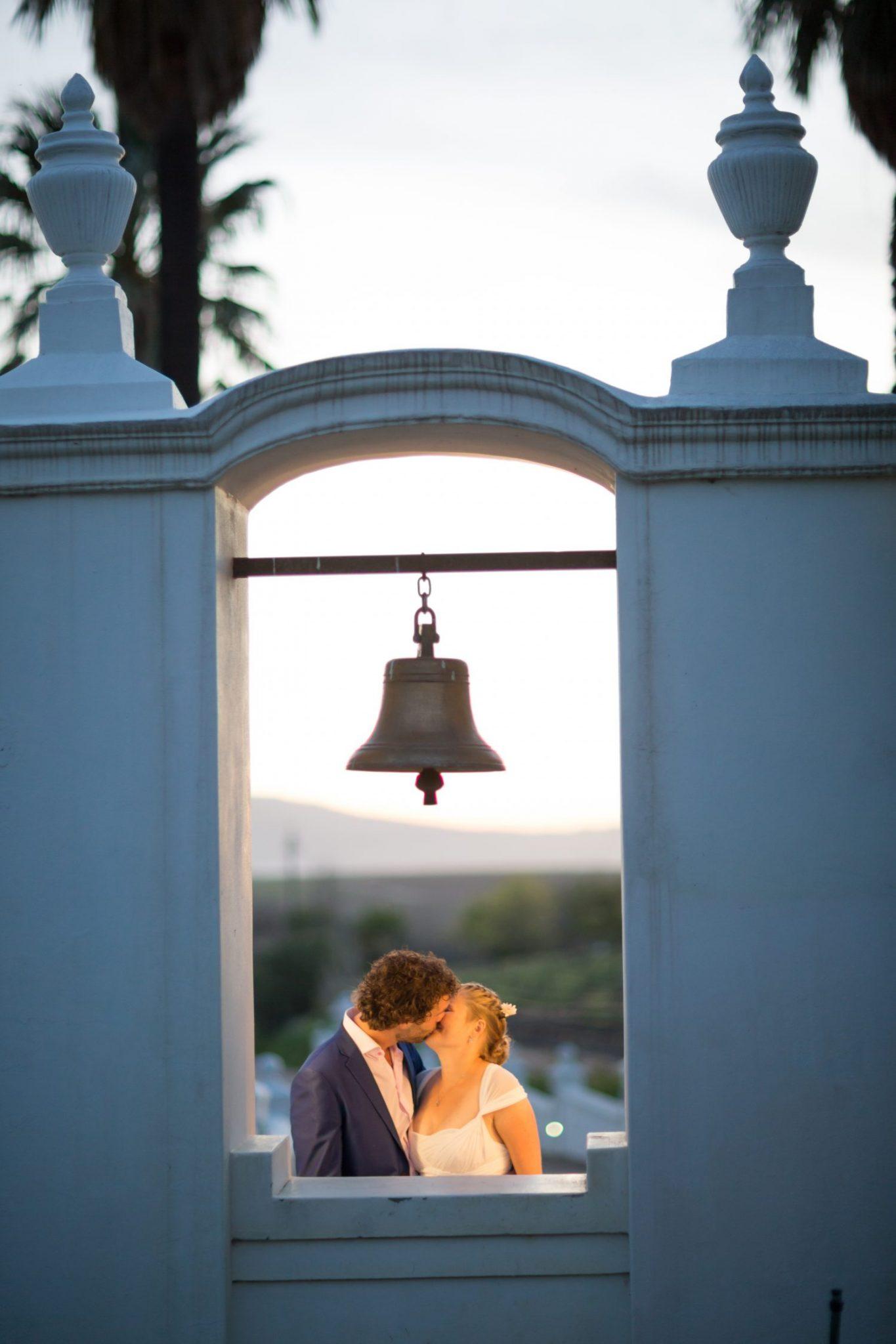 Foto's Wijnvelden Bruiloft, ook met Fundisa Weddings