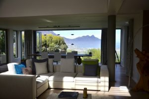 Trouwlocaties in Kaapstad: Houtbay bijvoorbeeld