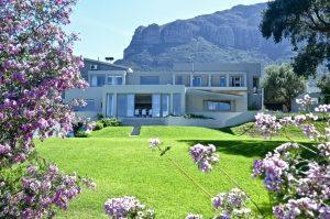 Trouwlocaties in Kaapstad: Hout Bay bijvoorbeeld