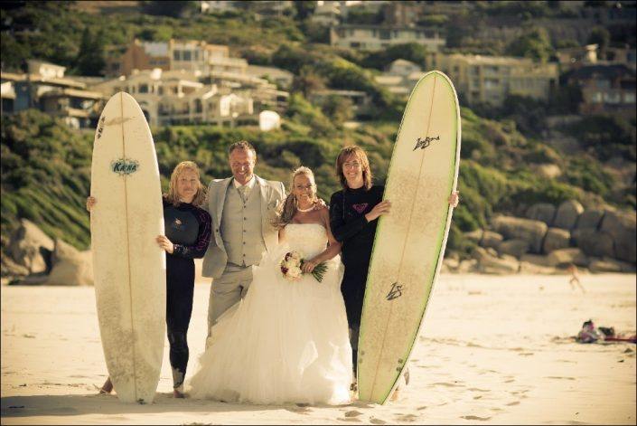 kaapstad bruiloft. Willen jullie ook trouwen in Zuid-Afrika?