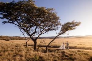 Veel Gestelde Vragen Trouwen In Zuid Afrika Met Fundisa Weddings
